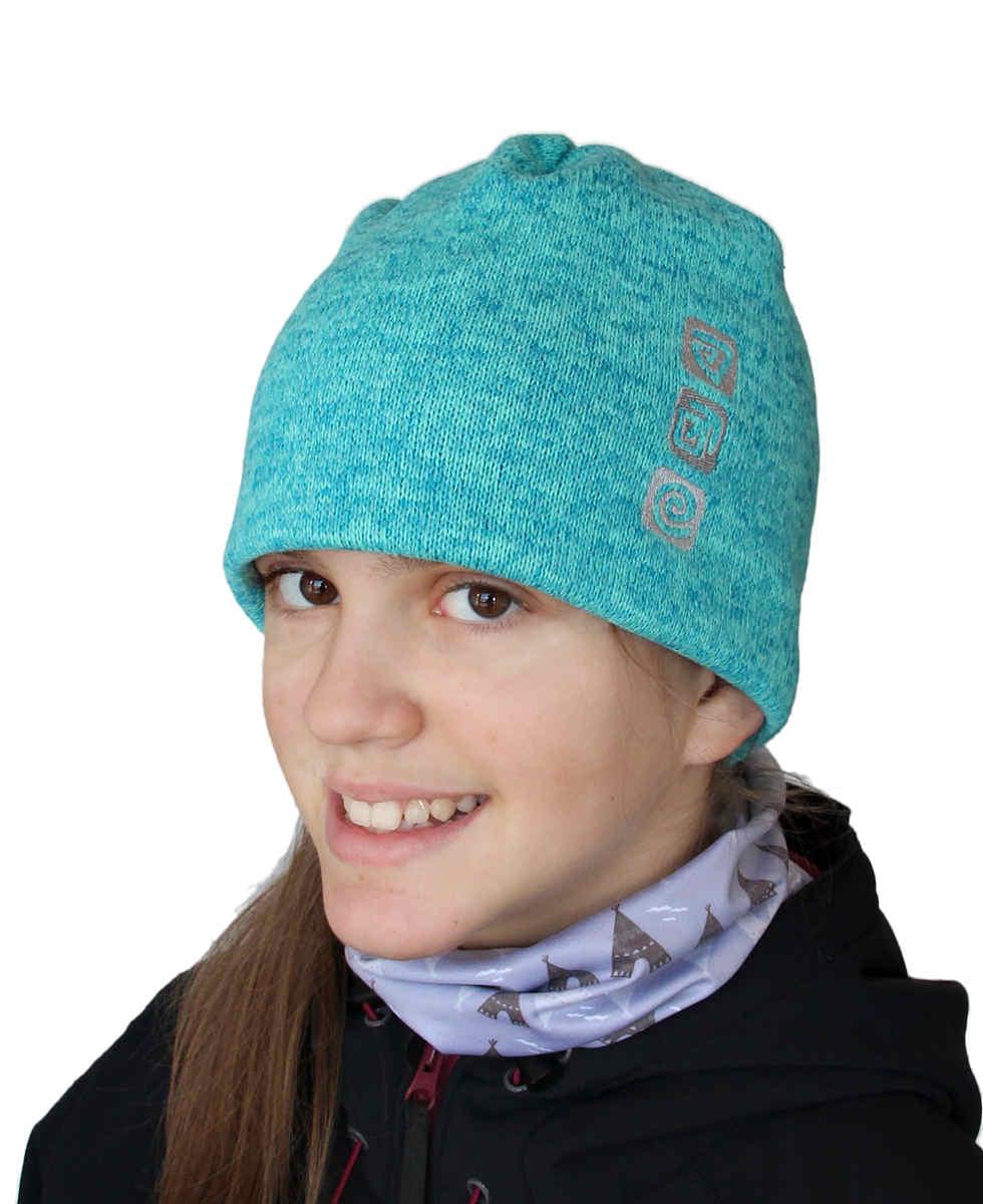Tak jako ostatní výrobky i čepice Shela je vyrobena v našich dílnách. c4032332f3