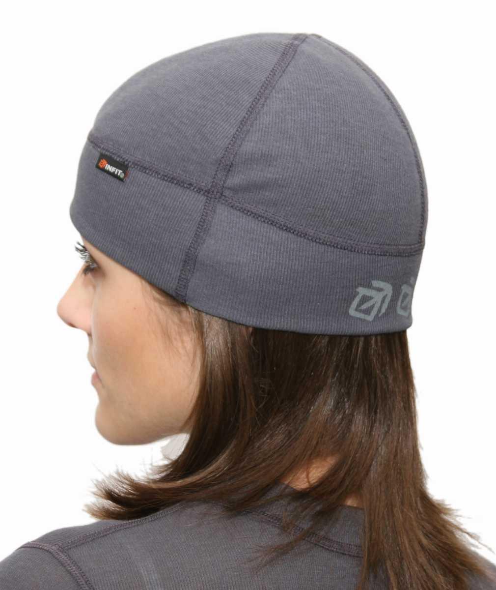 Letní čepička vhodná pod přilbu nebo helmu 08a03cb86c