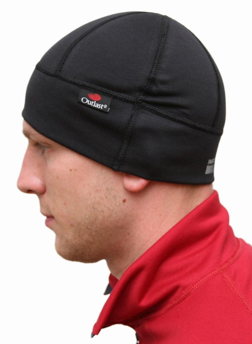 Čepička vhodná pod přilbu nebo helmu 1b835ef5bc