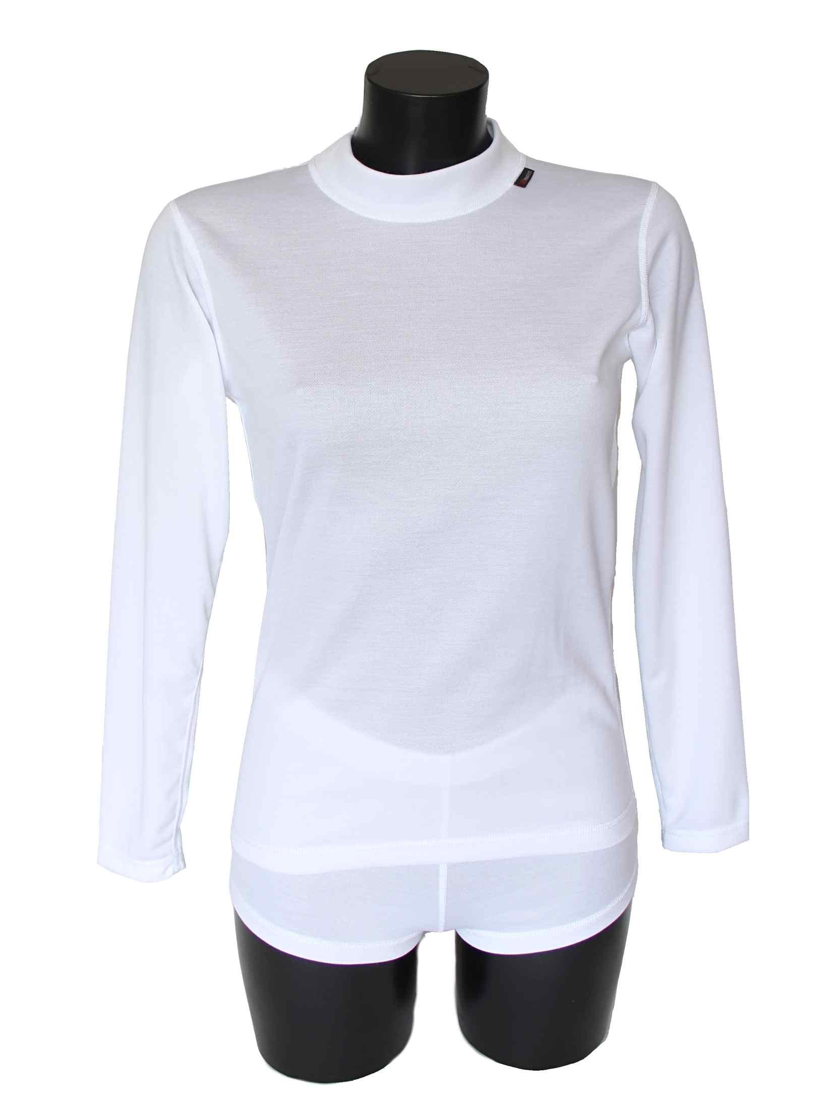 Loft dámské triko s dlouhým rukávem LIMITOVANÁ SÉRIE ! 21fd401892