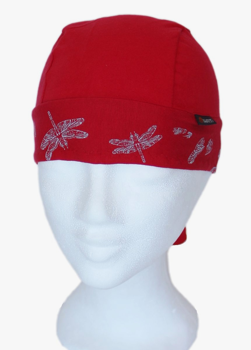 Redy - funkční šátek na sport místo baseballové čepice - kšiltovky. 46ee9243cf