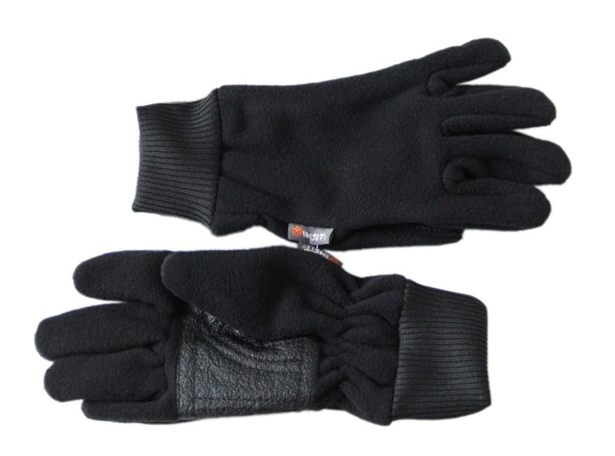 Dětské rukavice Celestik jsou jednovrstvé prstové rukavice. e75af84dd6