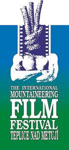 Infit na již 35. Mezinárodním horolezeckém filmovém festivalu v Teplicích nad Me
