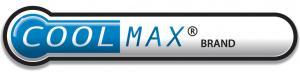 Coolmax Extreme