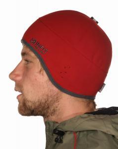 Použití: horolezectví, VH turistika, ski alpinismus, cyklistika, běh, turistika