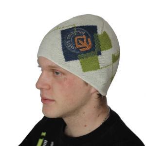 Equip pletená čepice, funkční coolmaxová pletenina VÝPRODEJ !!  jen za 196 Kč