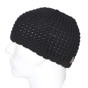 Dámská pletená čepice Ravan je především na běžné nošení