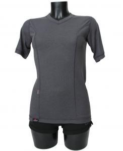 Outlast 1 dámské triko s krátkým rukávem