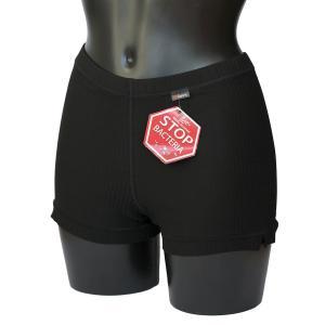 Kala - příjemné funkční prádlo na sport a běžné nošení v létě i v zimě !