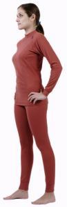 Coolmax One dámské spodky s dlouhou nohavicí se 70% slevou !!
