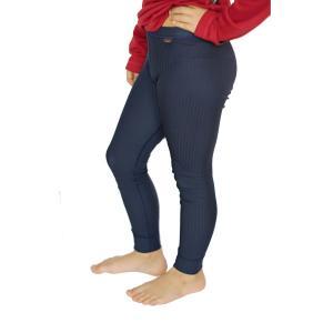 Kala dětské spodky s dlouhou nohavicí, nejlevnější funkční prádlo pro děti.