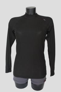 Kala dámské funkční triko