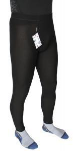 Kala pánské spodky s dlouhou nohavicí
