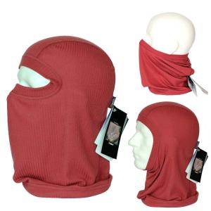 Kukla Coolmax Uni v dětských velikostech je anatomicky tvarovaná termo kukla