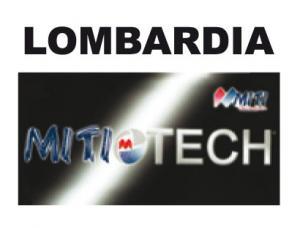 Termo materiál Lombardia používáme na kukly, čelenky, čepice, mikiny a spodky.