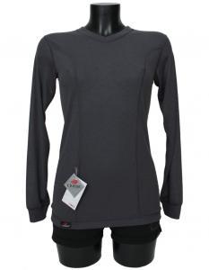 Outlast 1 dámské triko s dlouhým rukávem