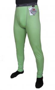 Outlast Uni funkční termo pánské spodky s dlouhou nohavicí