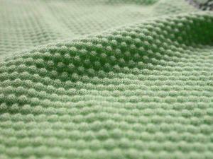 Infit vlastní jako jediný v ČR výhradní licenci na použití materiálů Outlast®.