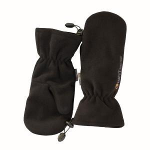 Barrier plus dětské palčáky  větruodolné a paropropustné rukavice zateplené
