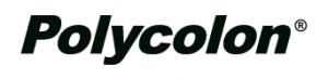 POLYCOLON®