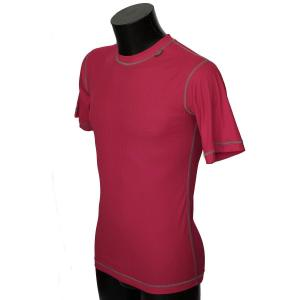 Kala funkční triko do haly na tenis, badminton, squash.
