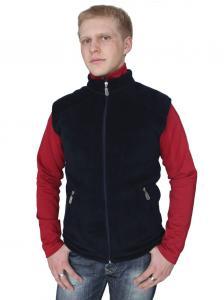 Infit vyrábí fleece vesty. Všechny naše výrobky jsou vyrobeny v Česku.