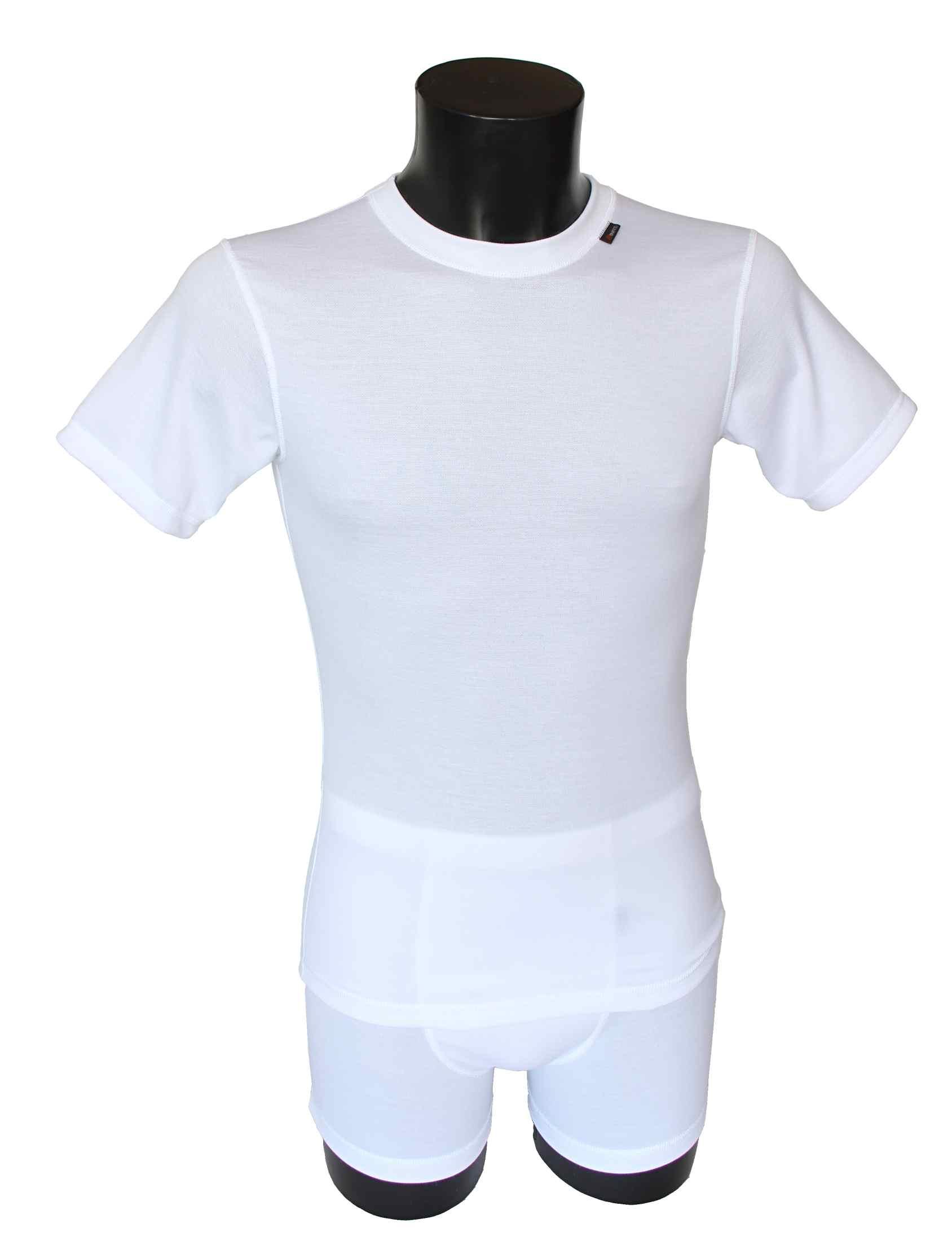 Loft pánské triko s krátkým rukávem LIMITOVANÁ SÉRIE !!  4bd89f0fca