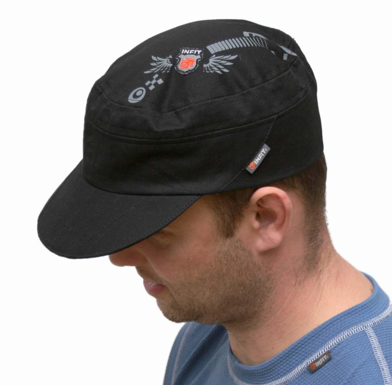 0418a859c60 Kšiltovka - sportovní baseballová čepice i na volný čas.