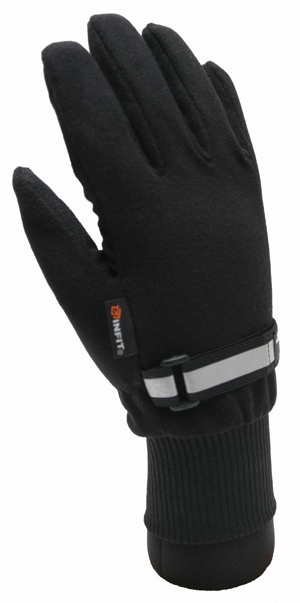 Balance jsou naše nejtenčí paropropustné rukavice s Outlast® s  mikrokapslemi. bf3a2d1cd4